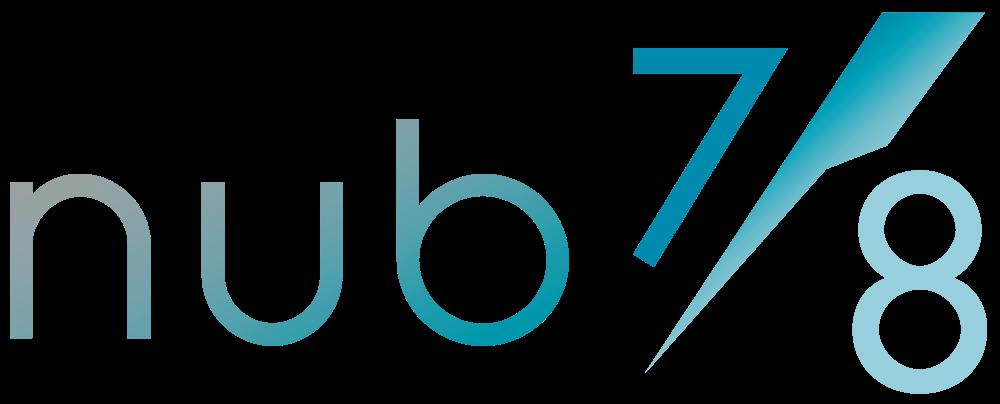 nub78